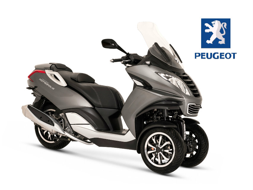 peugeot metropolis 400 abs scooterpunkten. Black Bedroom Furniture Sets. Home Design Ideas